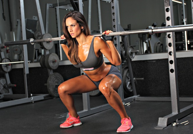 woman-doing-squats