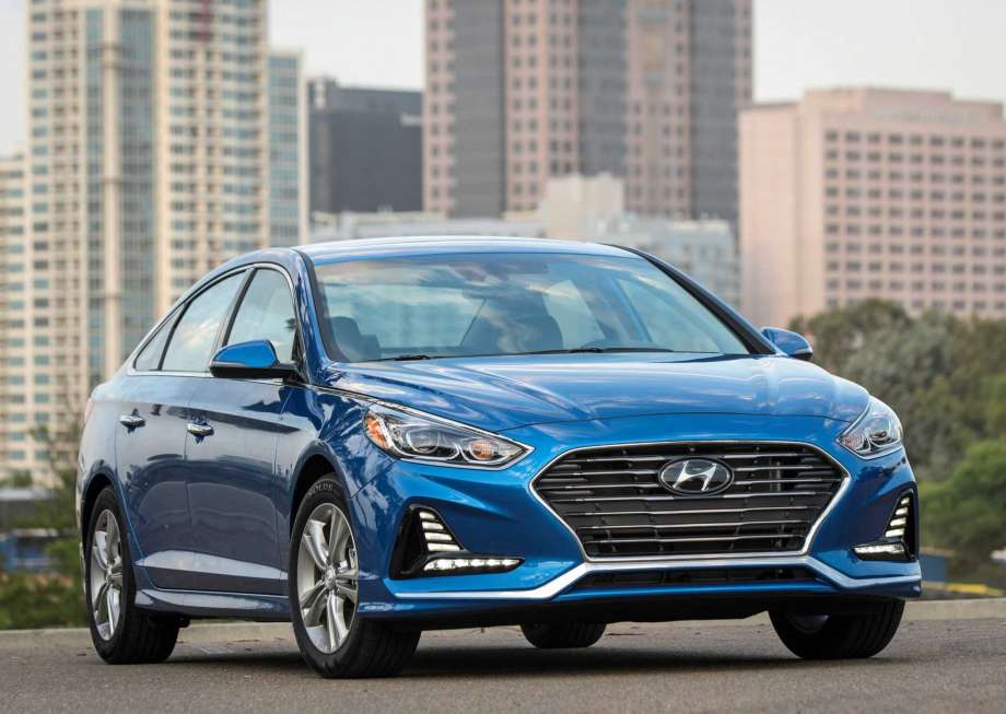 Hyundai Houston Dealerships