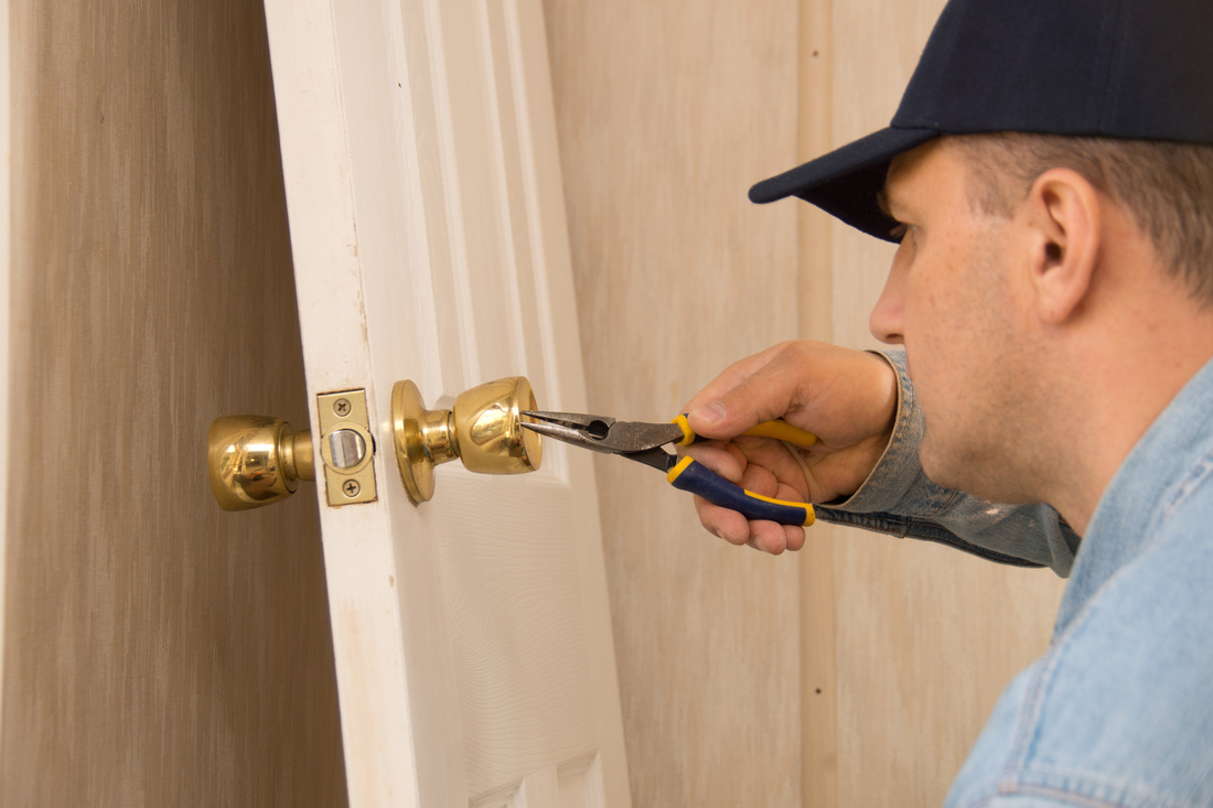 emergency locksmith Brisbane