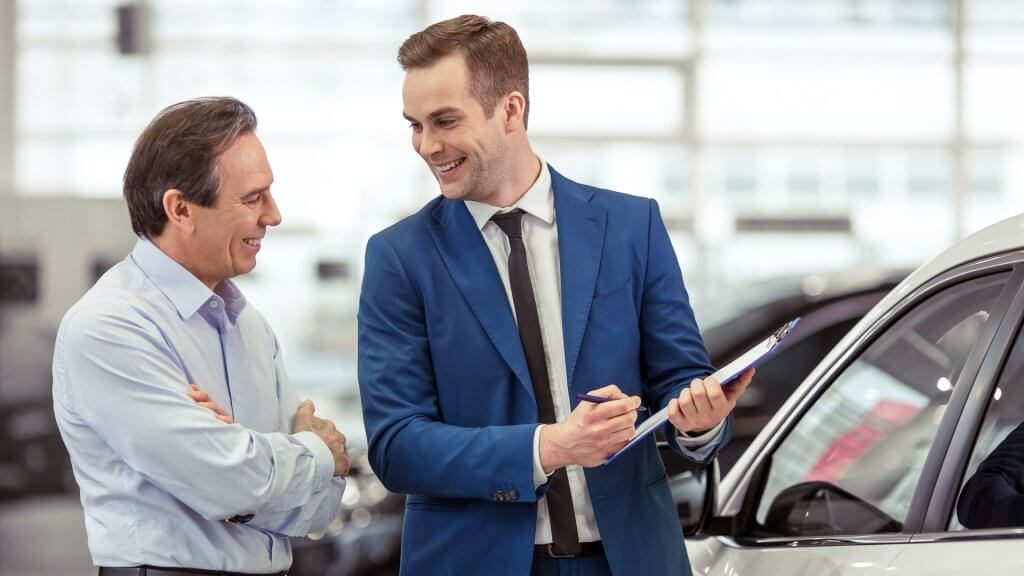 Buy used cars at affordable cost