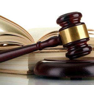 Easily Hire Corporate Lawyers from Right Legal
