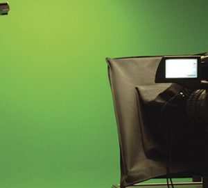Why you Need A Corporate Video Production Service