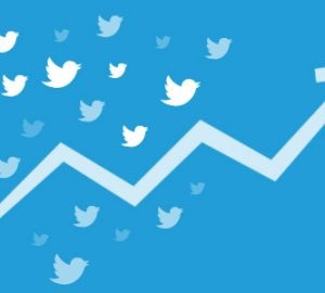 Tips to buy genuine Twitter followers