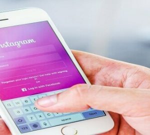 Get Free Instagram Likes The 'Story' of Obsession and Popularity