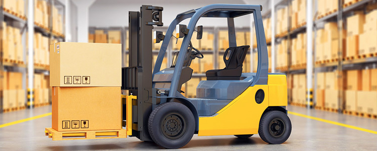 Rent-a-Forklift Reasons Why Renting is Good for You