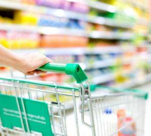 Identifying the Best Shopping Hub In Australia
