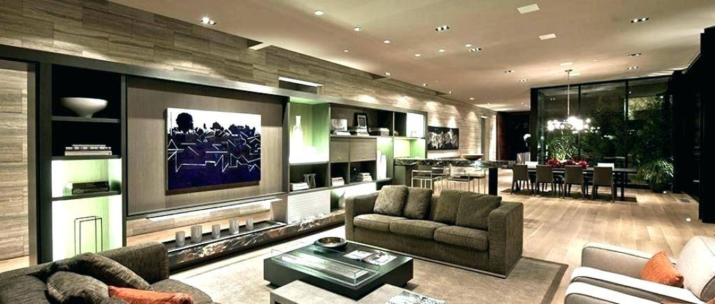 Sales Outlets In Montana For Luxury Homes