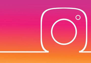 A Look At Most valuable Instagram Marketing Tricks