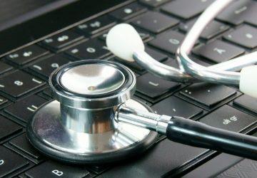 Online CME Courses