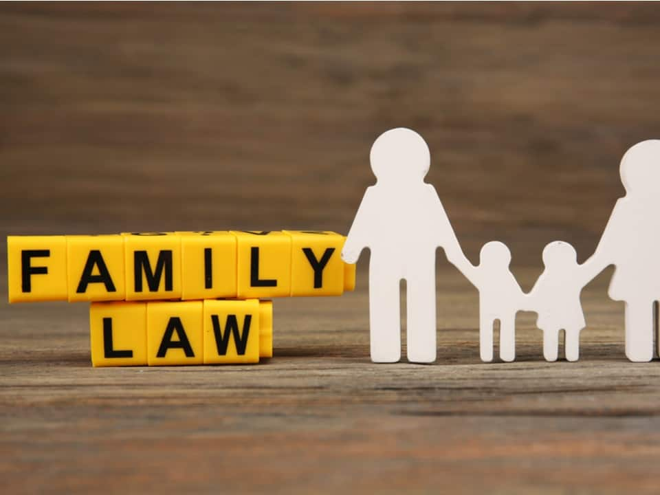 family lawyers south yarra