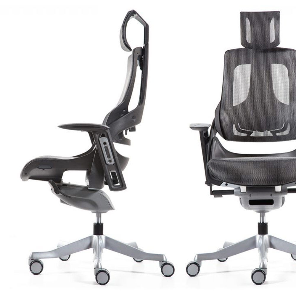 Executive chairs at bfx furniture