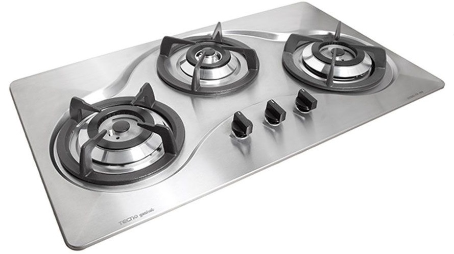 Quality Cooking Hobs in Singapore