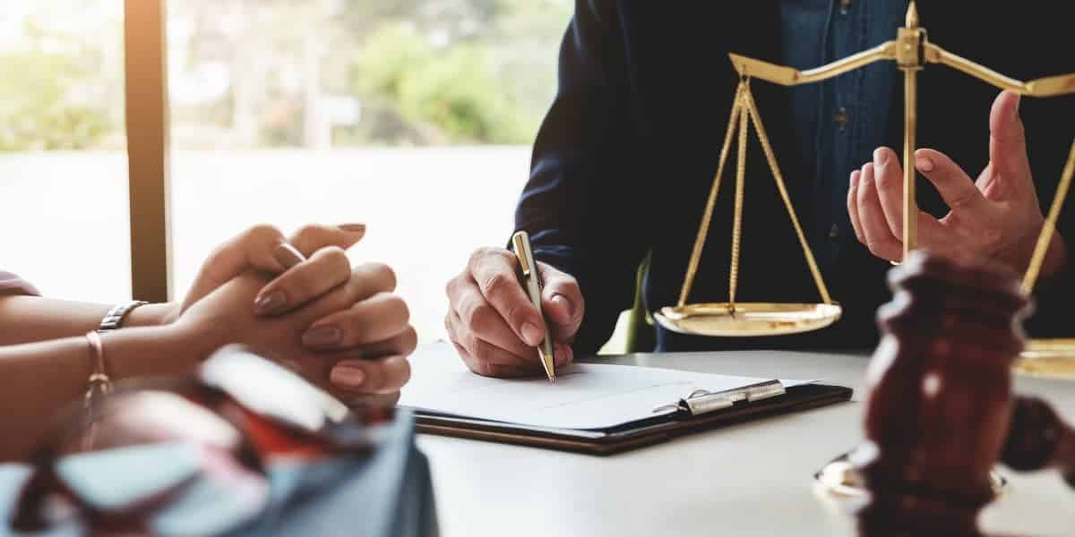 Get Risk-Free Claim Legal Services Easily In Queensland