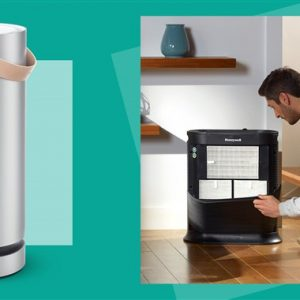 Buy Top Quality Air Purifying Products Online
