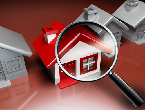 The Property Buying