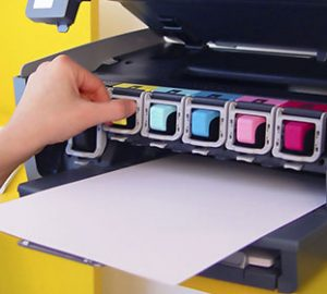 Need To Replace Your Ink Cartridge Check it Out Here