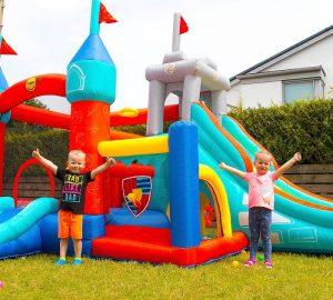 Lifespan Kids Indoor and Outdoor Kids Toys