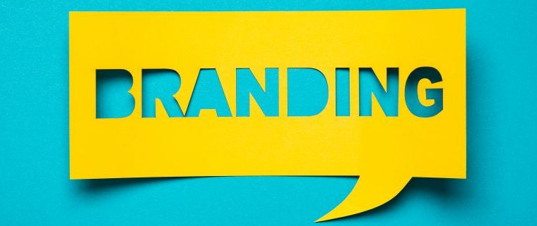 Understanding the Basics of Branding your Beautiful Business