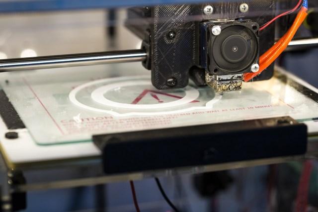 Advantage of FDM 3D Printing