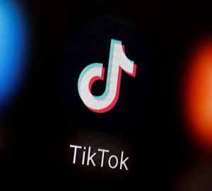 buy cheap tiktok followers