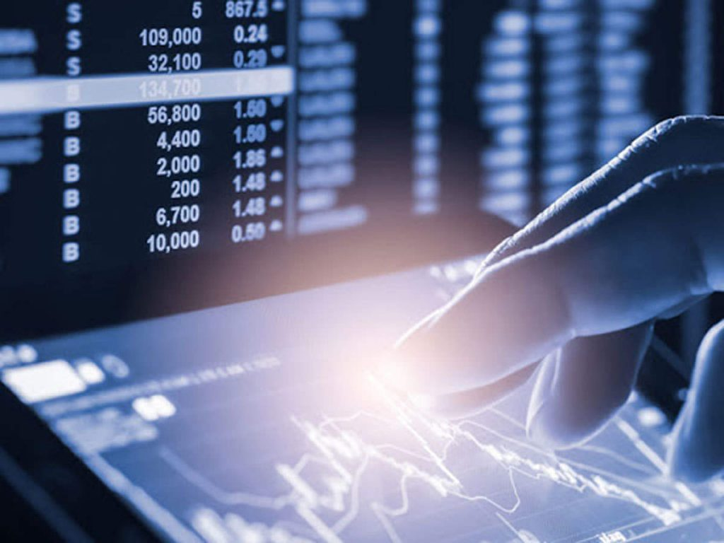 meta care trading