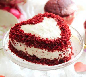 SEND CAKES IN SURAT