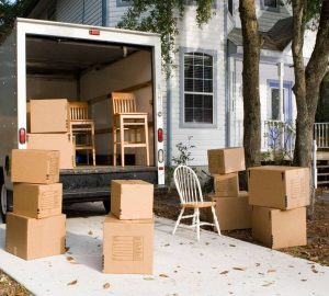 house moving service near me