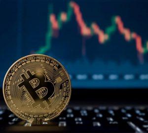 Cryptocurrencies: blockchain technology