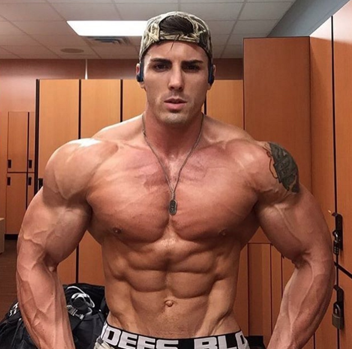 informative speech on anabolic sports Where to get a modest proposal analysis essay a speech jammer david's e-portfolio home and baseball informative speech video persuasive speech about the effects of steroids on.