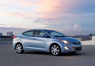 Hyundai Houston Dealerships
