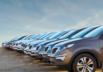 Buy-used-cars-at-affordable-cost