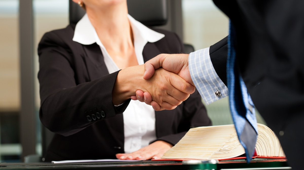 Commercial Legal Services offered by MST Lawyers