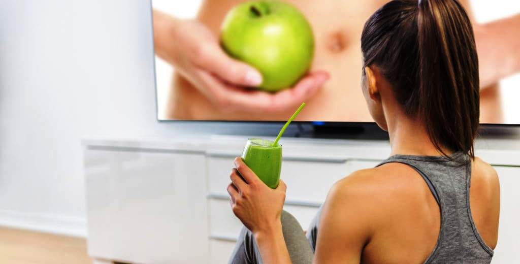 Weight Loss Supplements Actually Work