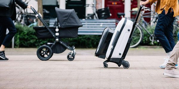 An easy way to fulfil your triple stroller shopping expectations