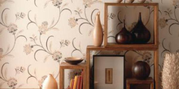 Get Decorated By Our Wallpaper Borders