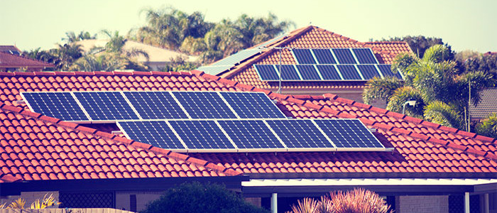 How To Cut Down Electric Bill And Go Green
