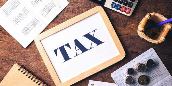 Note these easy steps to apply for a business tax ID