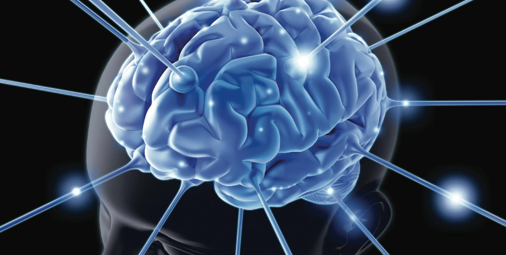 How to Find the Ideal Neurofeedback Practitioner for You