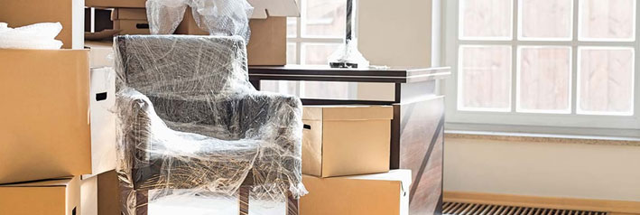Reasons why Furniture Removals are so Important