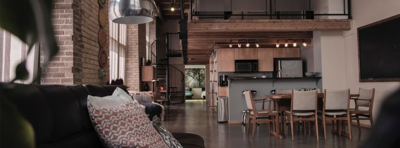 Things to Consider When Buying a Loft in Seattle