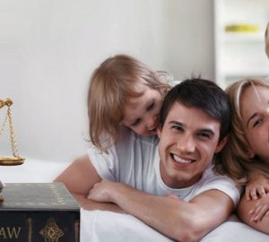 Find Experienced & Professional Family Lawyers South Yarra