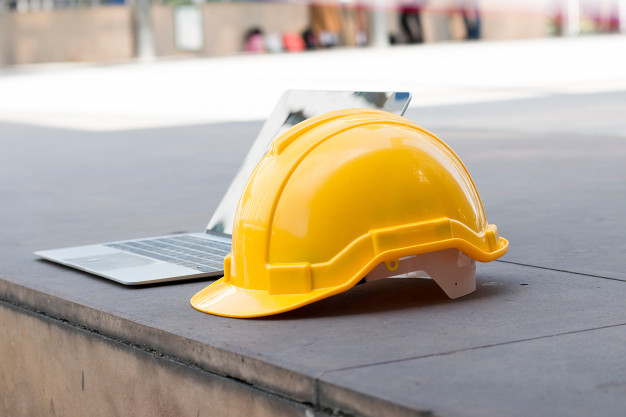 Best health and safety software for business