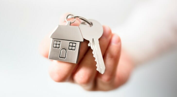 How to find a Best home buyer