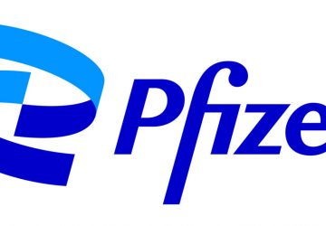 Interpretation Driving Influences Major Break Borderline of Pfizer
