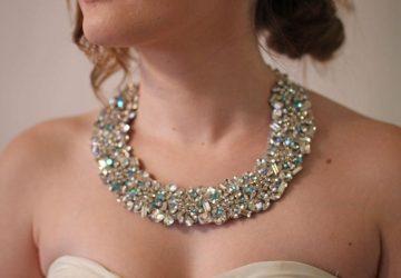 wedding jewellery tips