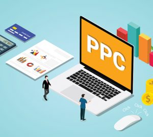 10 Benefits of Hiring an Agency for PPC (Pay-Per-Click)