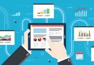 Reliable Modernization Strategies for Assured Business Progress