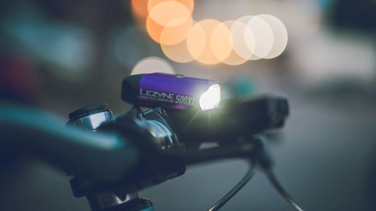 Best Site to Visit for Quality Bike Headlights
