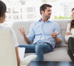 Taking Extra Care of Your Mental Health with Professional Counselling