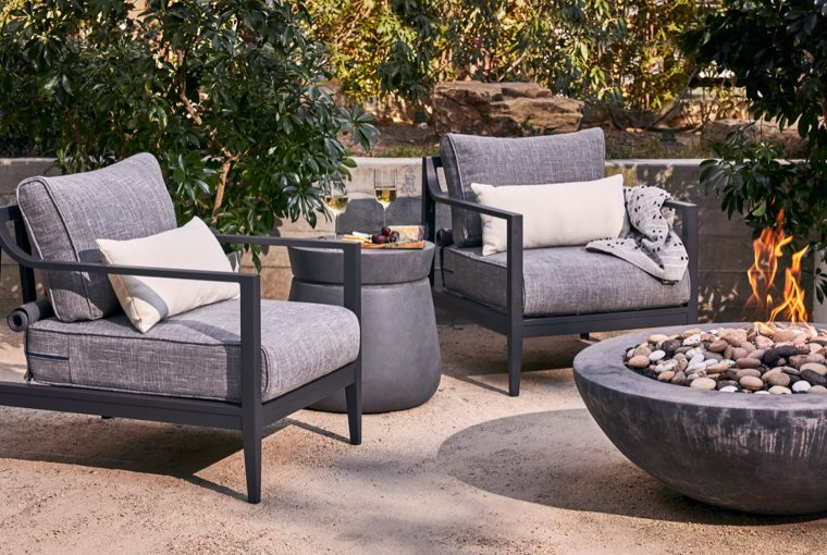 The precise reasons you should acquire outdoor furniture